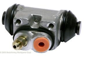 Wheel Cylinder Fits Hyundai Accent Elantra Sonta  072-9468