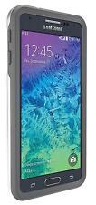 OtterBox Symmetry Series Case for Samsung Galaxy Alpha - Glacier (No Holster)