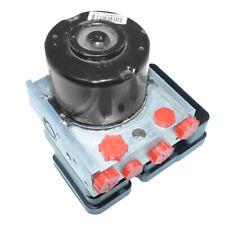 ABS Steuergerät 🆗 Citroen 10097011183 9652182680 10020700164 24Monate Garantie*