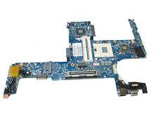 Genuine HP EliteBook 8460p Motherboard 642754-001