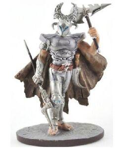 DeAgostini Mythological Lead Figure - Ares - CH05