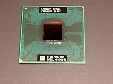 Intel SLA49 T7250 2.0GHz 800MHz 2MB Core 2 Duo Mobile