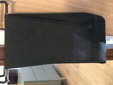 Pantalon Brice gris chiné