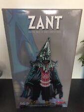 Rare Legend of Zelda: Twilight Princess First 4 Figures Zant Statue