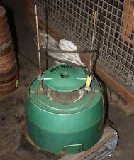 Endecott Lab Laboratory Test Sieve Shaker Vibrator Model E.F.L.1