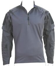 UF Pro ® Striker XT Combat Shirt Gen. 2 - Steel Grey