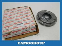 Pressure Plate Clutch Japanparts For MINI 650 JSF60