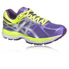 37 scarpe da ginnastica ASICS per bambini dai 2 ai 16 anni