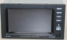 2000 2001 2002 HONDA ODYSSEY LX EX EXL EX-L NAVIGATION Dvd GPS OEM unit system