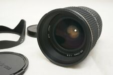 [NEAR MINT]Tokina AT-X PRO 28-70mm F/2.8 IF AF Lens For Minolta Sony A w/Hood