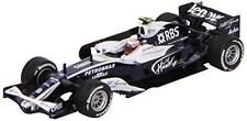 TOYOTA Williams Diecast Formula 1 Cars