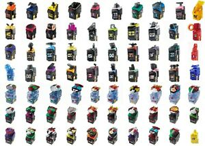 Mostly 99 Cents! Kamen Rider Fourze Astro Switch #1-39 YOU PICK! (Driver