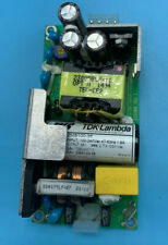 TDK-LAMBDA ZMS100-36, AC/DC Power Supply Single-Out 36V 2.25A 81W Medical