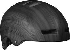 Fahrrad-BMX/Skate-Helme für Herren