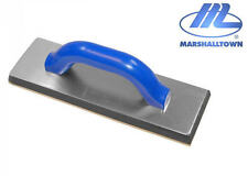 "Marshalltown 12"" x 4"" Grout Float Ceramic Tiling Adhesive Grouting Trowel M43XL"