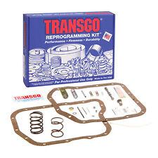 Transgo TFOD-3 Shift Kit A518 A618 46RE 47RE 46RH 47RH A500 Transmission Dodge