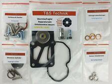 0438140038 Warmlaufregler Reparatursatz Dichtsatz PEUGEOT 604 2.8i V6 WUR