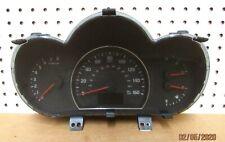 2014 2015 14 15 Kia Sorento Speedometer Instrument Gauge Cluster