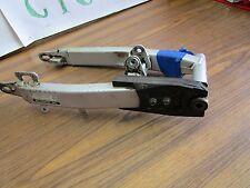 TTR 125 L YAMAHA 2002 TTR 125 L 2002 SWING ARM