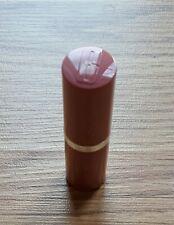 Clinique Pop Lip Colour + Primer 01 Nude Pop 3.8g