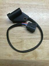 New Crankshaft Position Sensor for Mazda Miata Mx5 Mx-5 323 J5T27072 Zl0118221