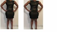 Warehouse Stretch Dresses for Women