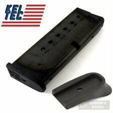 Join told field strip the kel tec pf9 theme