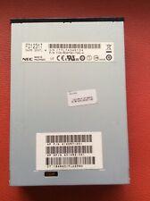 DELL DIMENSION 2100 NEC 16X DVD DRIVERS FOR PC