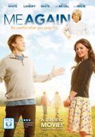 Nuevo Me Again DVD