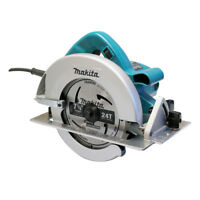 Makita 15.0 Amp 7-1/4 in. Circular Saw w/ Built-In LED Lights 5007F New