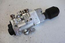 Ferrari 612 Scaglietti 06 F1 Transmission Gearbox Hydraulic Actuator 179141 J131