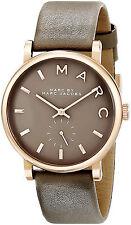 Marc Jacobs MBM1266 Womens Quartz Watch