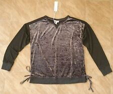 BNWT Sussan Top!! Size S!! Rrp $79!!