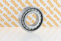 FIAT CROMA GEARBOX BEARING - CYL 42 X 80 X 18MM - N12099