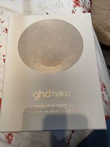 ghd helios hairdryer