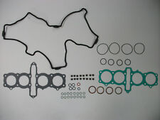 *NEW* HONDA CBX550 CBX 550 TOP END GASKET SET ALL YEARS