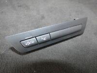 Original BMW 5er F10 F11 7er F01 Bedieneinheit HUD ACC Schaltzentrum 9220049 HN