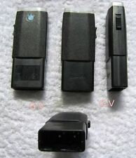 Front BMW Electrical Components