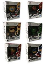 Hasbro Action- & Spielfiguren mit Original-Verpackung (ungeöffnet)