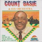 + CD nuovo sigillato Count Basie & His Orchestra* The Music Of Neal Hefti & Ben