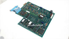 Genuine Tally Genicom Printronix MT645 MT661 Logic Board 075548 Refurbihed + War