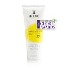 IMAGE Skincare Prevention + daily matte moisturizer oil-free 32 SPF+ 3.2 oz