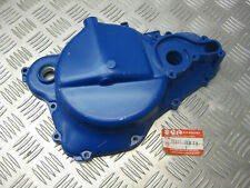 SUZUKI RM250 1986, NEW ORIGINAL CLUTCH COVER, 11341-00B20