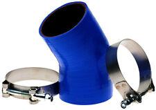 Turbocharger Intercooler Hose Kit-Molded ACDelco Pro 26222
