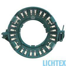 Hella D3S Scheinwerfer Ring Adapter Bajonettverschluss Xenon Brenner Halter N1