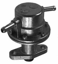 VE523143 Fuel pump fits FORD