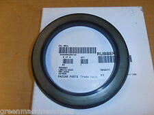 Leyland DAF.Oil seal. Part No.9500821.Unfitted condition