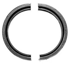 ROL RS29001 Rear Main Bearing Seal For SBC Chevy & many GM L6, V6 & V8 engines