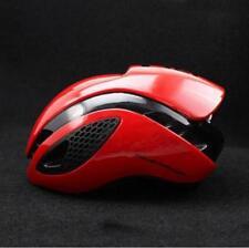 Casco ABUS AERO GameChanger bici ultraligero mtb carretera Helmet capacete bike