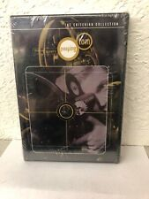 Peeping Tom - Criterion Collection - DVD - Excellent!